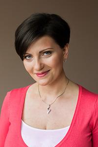 Anna Cichocka